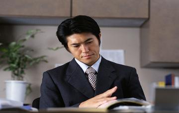 豊印商事株式会社
